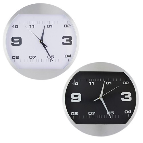 Reloj Ossian