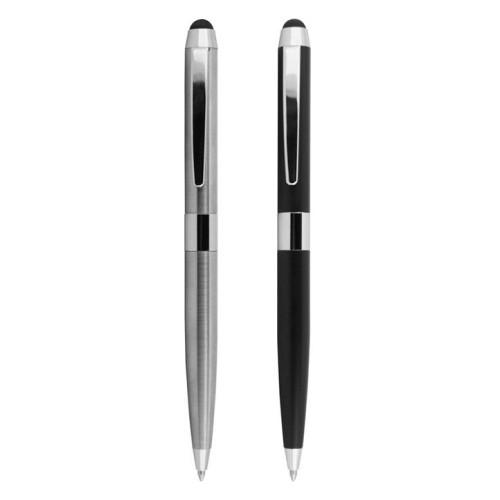 Bolígrafo Touch