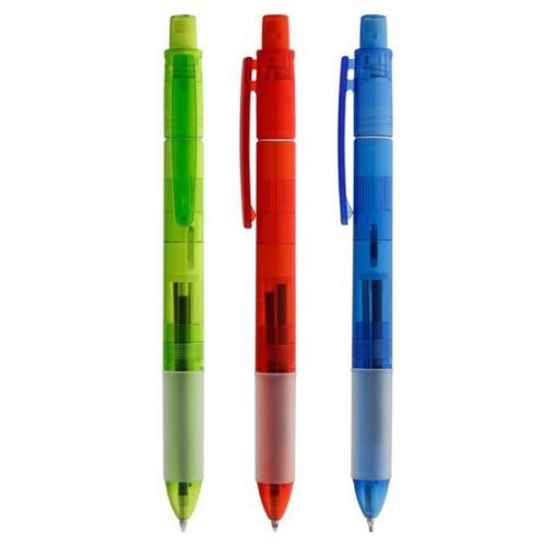 Bolígrafo Candy