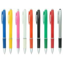 Bolígrafo Jello Elite