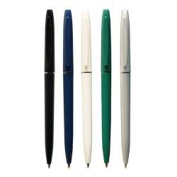 Bolígrafo Lobby