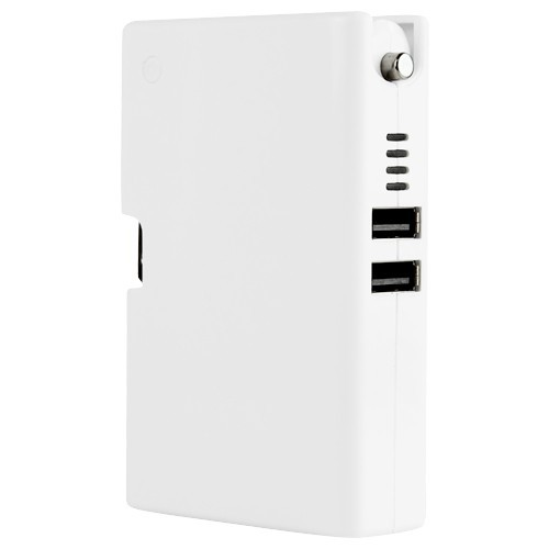 Power Bank Kenai