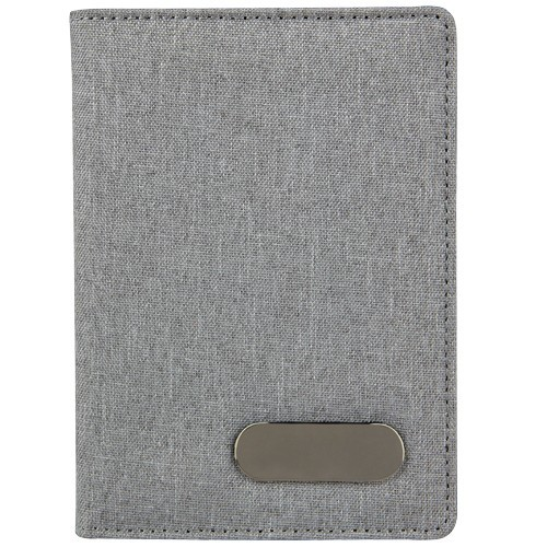Porta Pasaporte Livigno