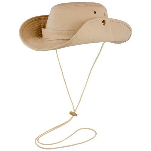 Sombrero Mojave