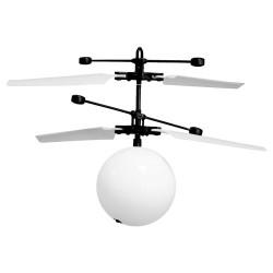 Esfera Voladora Flylumina
