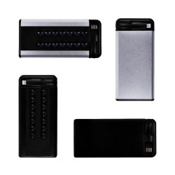 Power Bank Nara