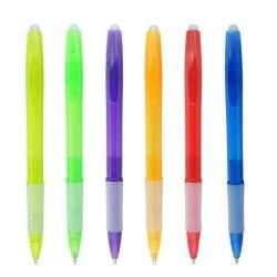 Bolígrafo Jello