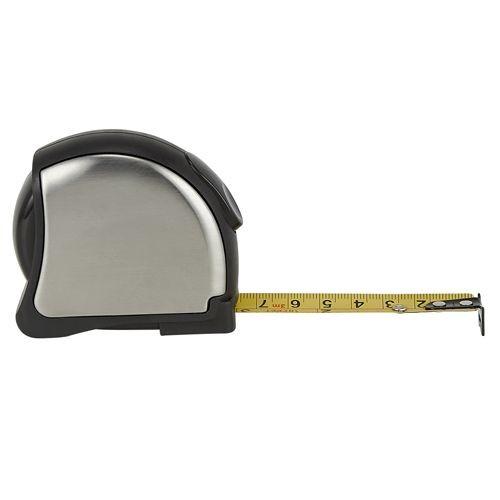 Flexómetro Silay