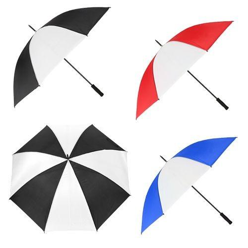 Paraguas Caddie