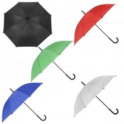 Paraguas Kuali
