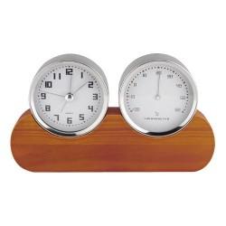 Reloj Von Newman