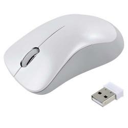 Mouse Inalámbrico Nekar