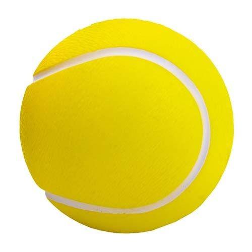 Pelota Antiestrés Tenis