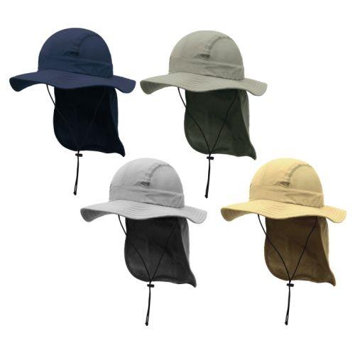 Sombrero Barricada