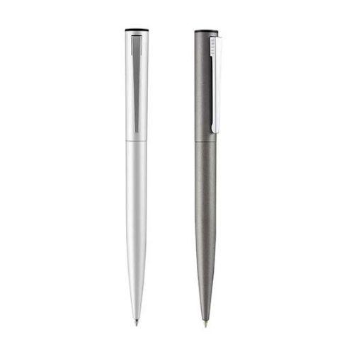 Bolígrafo Magotty
