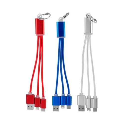 Cable Jenifra