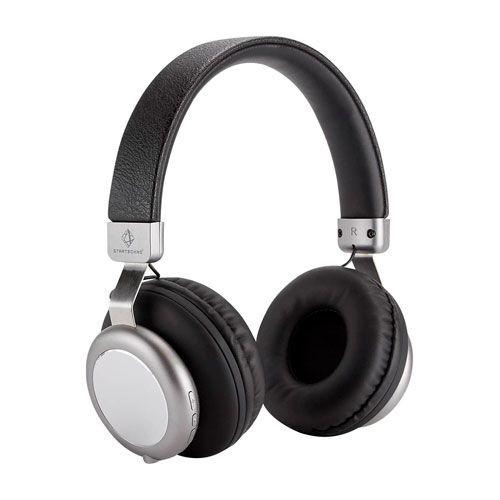 Audífonos Agregy