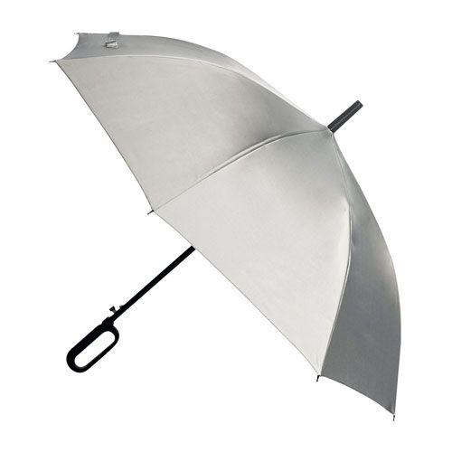 Paraguas Reflective Tasso