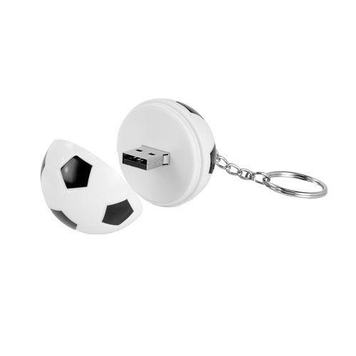 USB Soccer