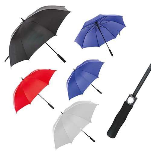 Paraguas Swing