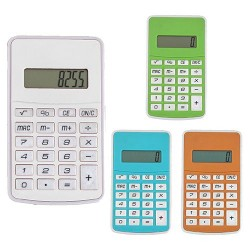 Calculadora Sam