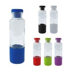 Botella Origen