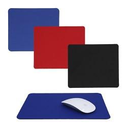 Mousepad Mat