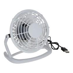 Mini Ventilador Loft