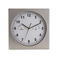 Reloj Platea