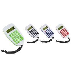 Calculadora Rec