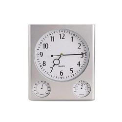 Reloj Cronix