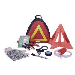 Kit de Emergencia Carso
