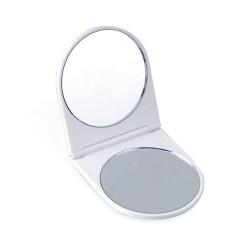 Espejo Basic