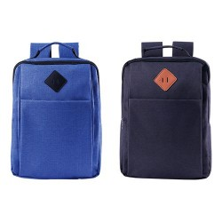 Mochila Faculty