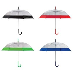 Paraguas Biella