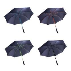 Paraguas Gras