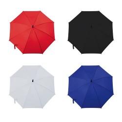 Paraguas Riri