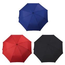 Paraguas Elio