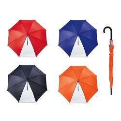 Paraguas Luja