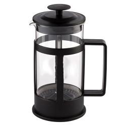 Cafetera Acandi