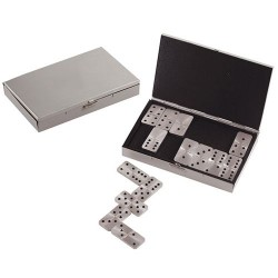 Mini Estuche Diamand
