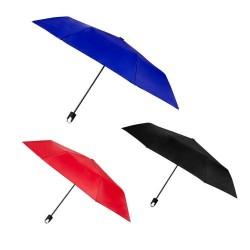 Paraguas Wofine