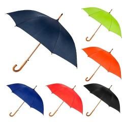 Paraguas Abril