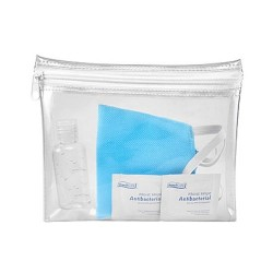 Set Antibacterial