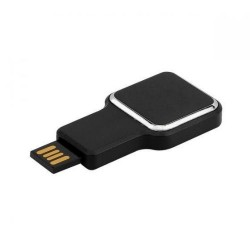 USB Modric