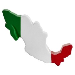 Antiestrés México