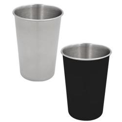Vaso Cup