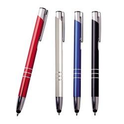 Bolígrafo Elegance