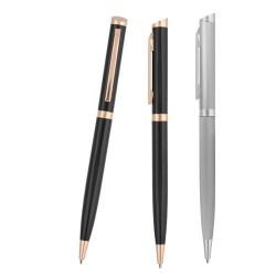 Bolígrafos Tabor