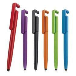 Bolígrafo Oasis